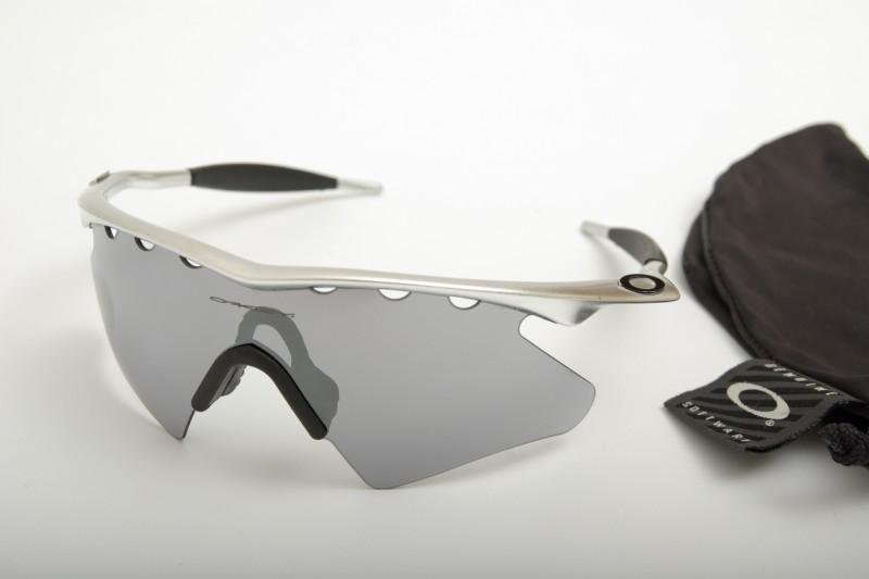 FS : Oakley M-Frames – Singletrack Magazine