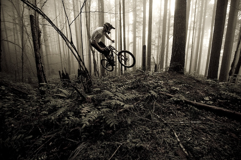 Knolly on Pinkbike