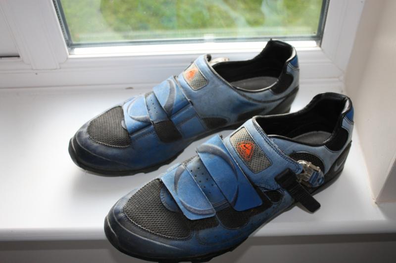 nike scarpe mtb