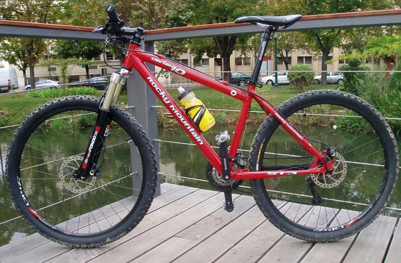 Bikes Usadas Bicicletas de todo tipo info