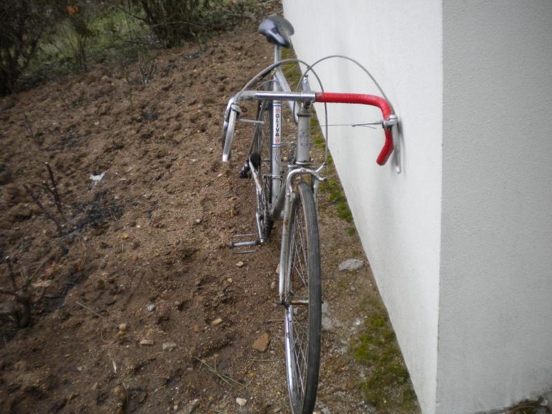 Oliva , futura fixed gear ! Pbpic4593597