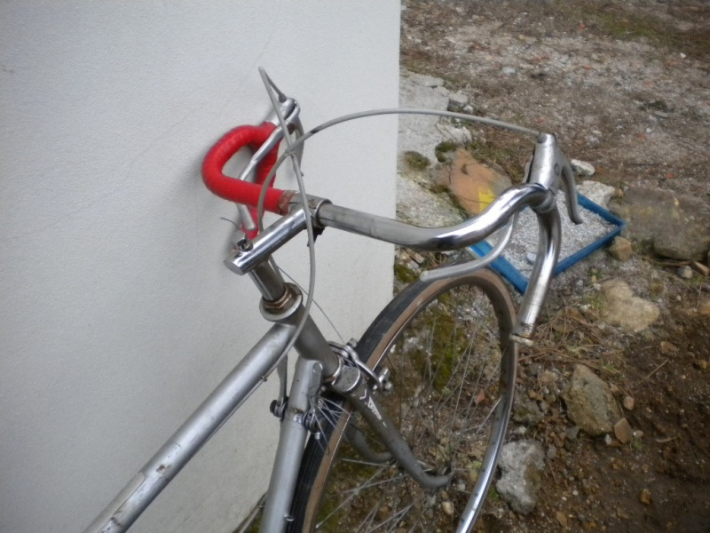 Oliva , futura fixed gear ! Pbpic4593604