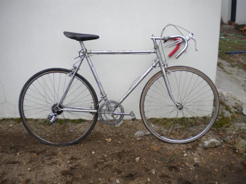 Oliva , futura fixed gear ! Pbpic4593606