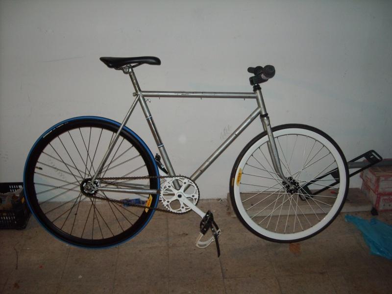 Oliva , futura fixed gear ! Pbpic4620504