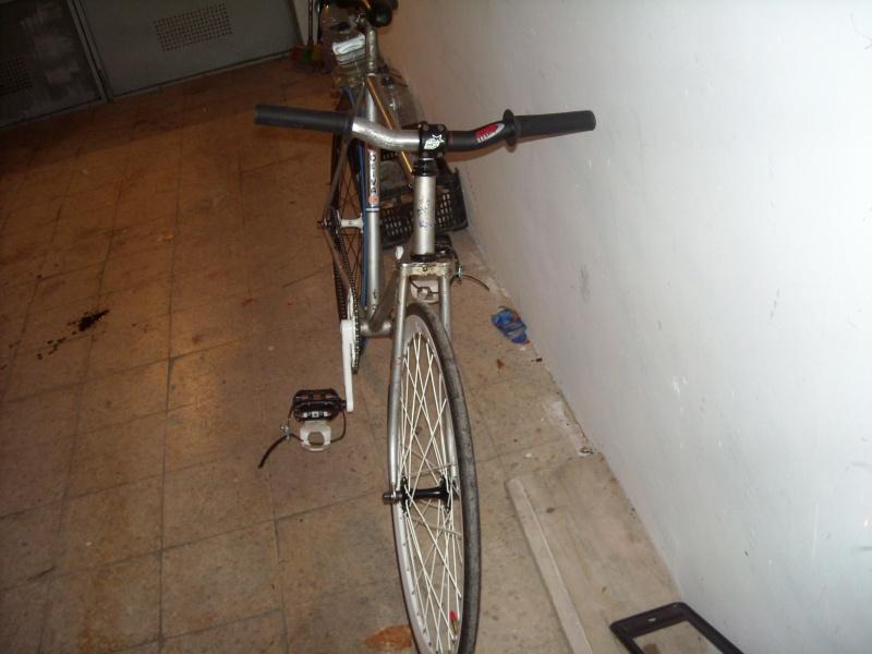 Oliva , futura fixed gear ! Pbpic4620506