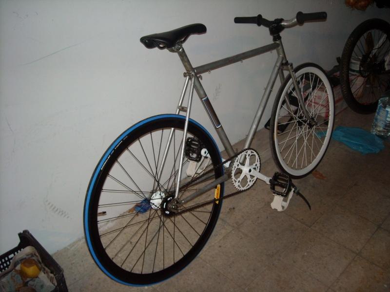 Oliva , futura fixed gear ! Pbpic4620508